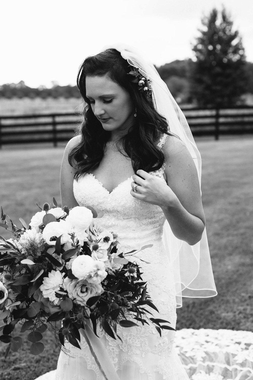 McCulloch_Wedding_2018-214.jpg
