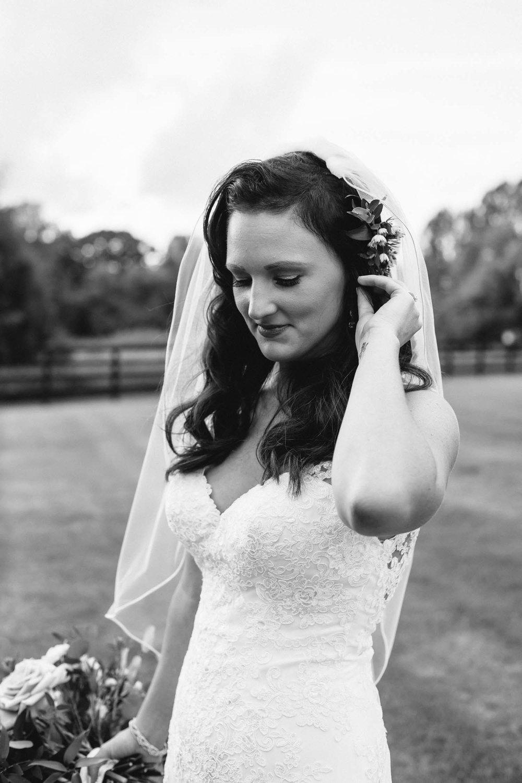 McCulloch_Wedding_2018-232.jpg