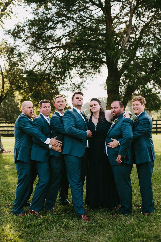 McCulloch_Wedding_2018-296.jpg