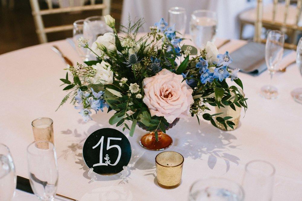 McCulloch_Wedding_2018-366.jpg
