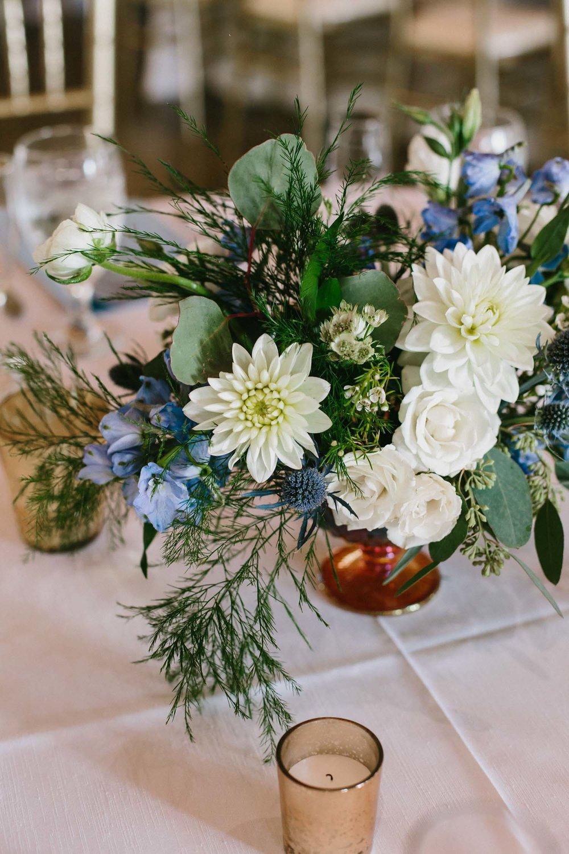 McCulloch_Wedding_2018-383.jpg