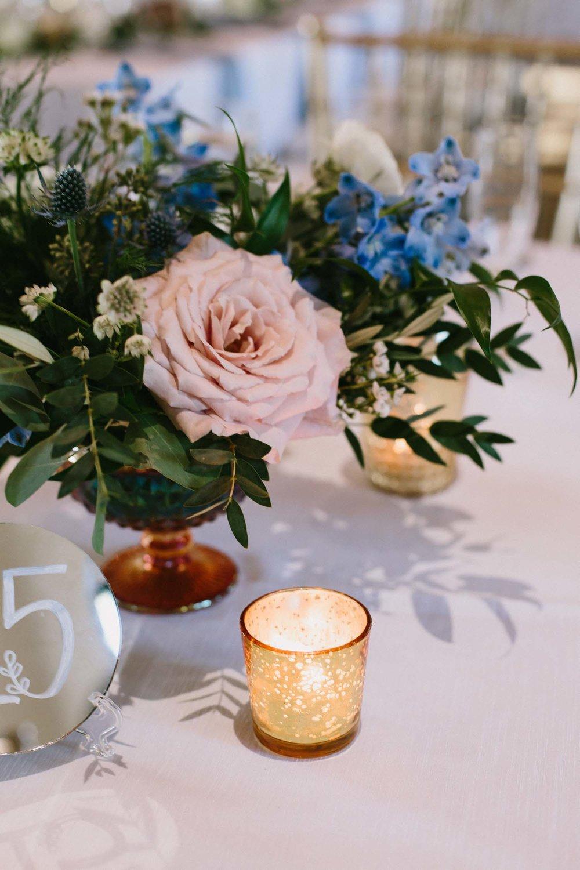 McCulloch_Wedding_2018-392.jpg