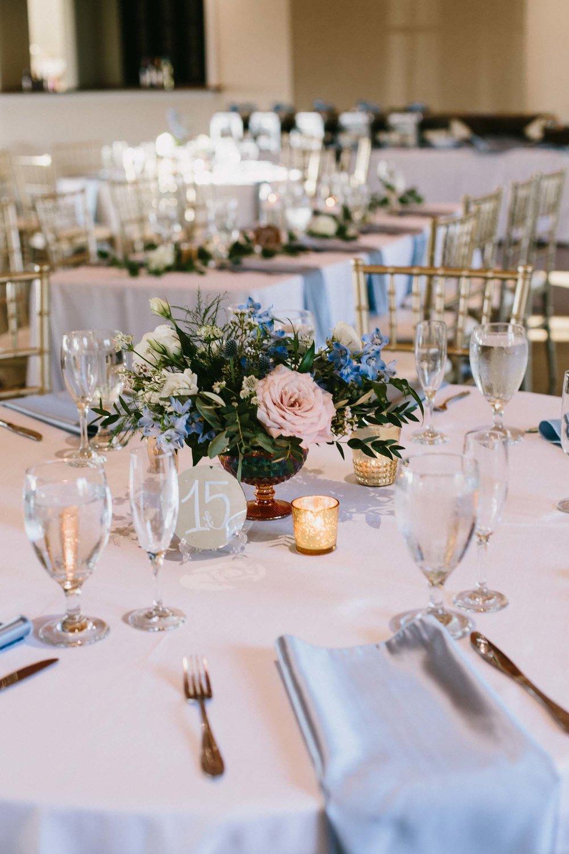 McCulloch_Wedding_2018-393.jpg