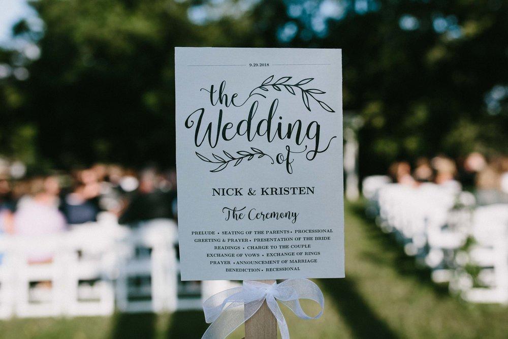 McCulloch_Wedding_2018-409.jpg