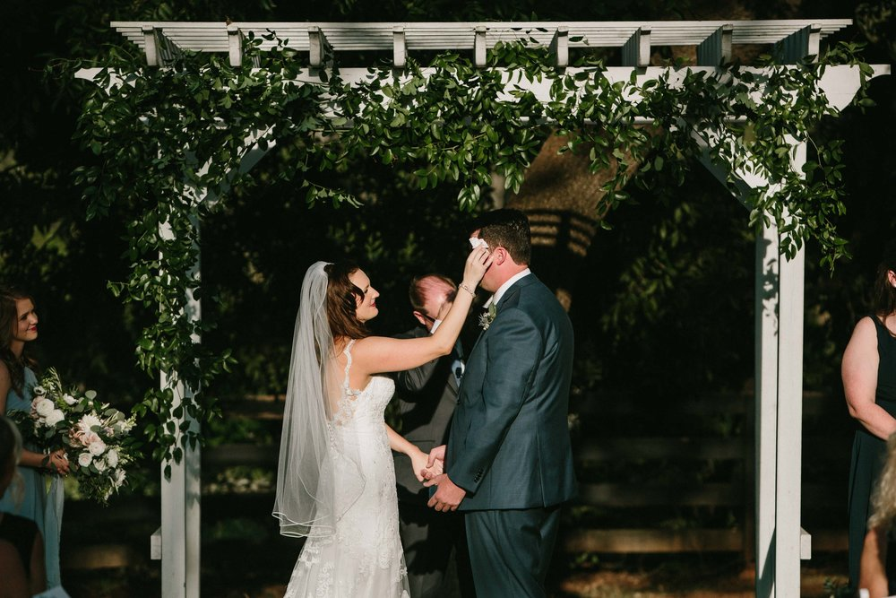 McCulloch_Wedding_2018-514.jpg