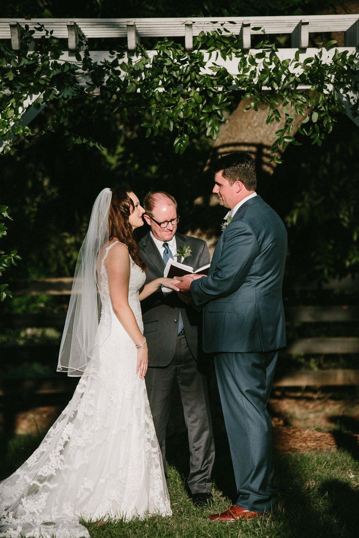McCulloch_Wedding_2018-536.jpg