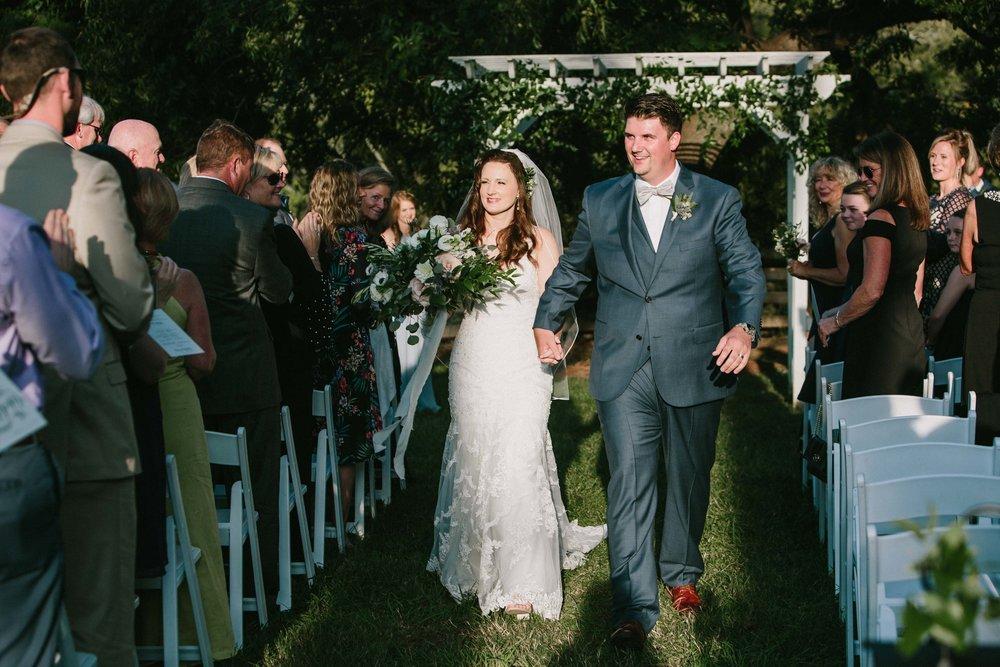 McCulloch_Wedding_2018-555.jpg