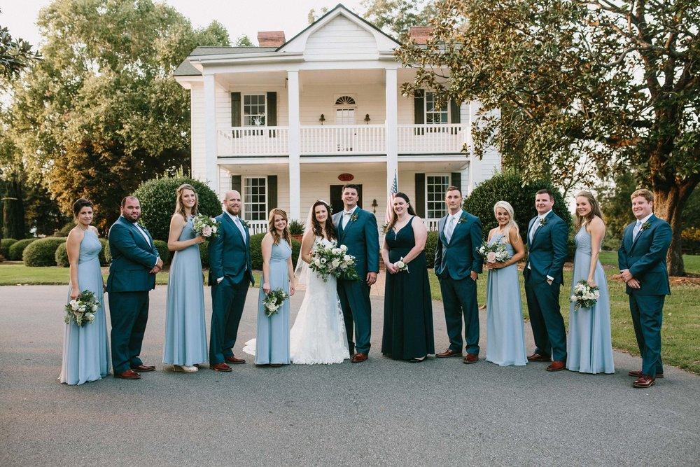 McCulloch_Wedding_2018-647.jpg