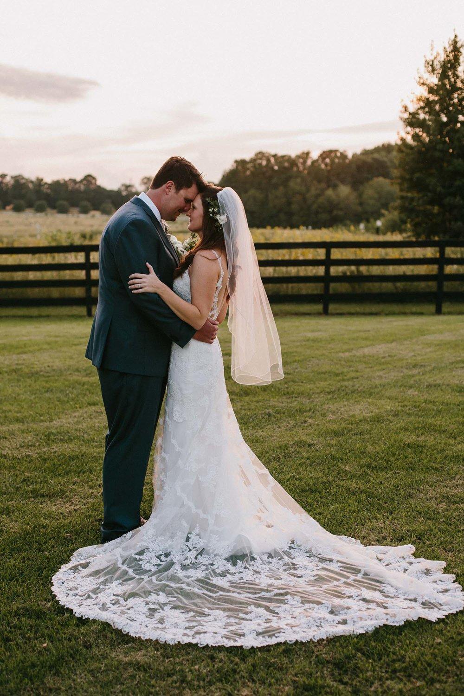 McCulloch_Wedding_2018-668.jpg