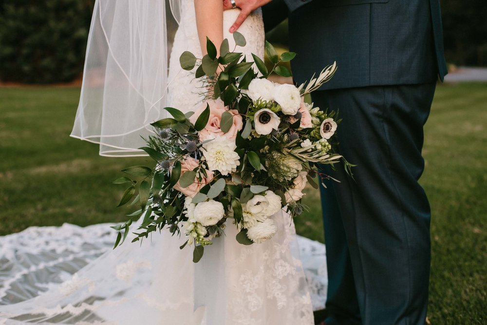McCulloch_Wedding_2018-676.jpg