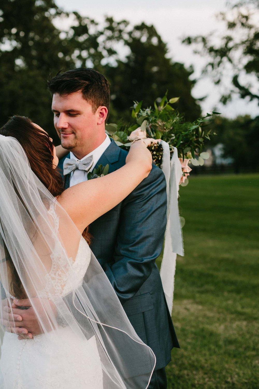 McCulloch_Wedding_2018-678.jpg