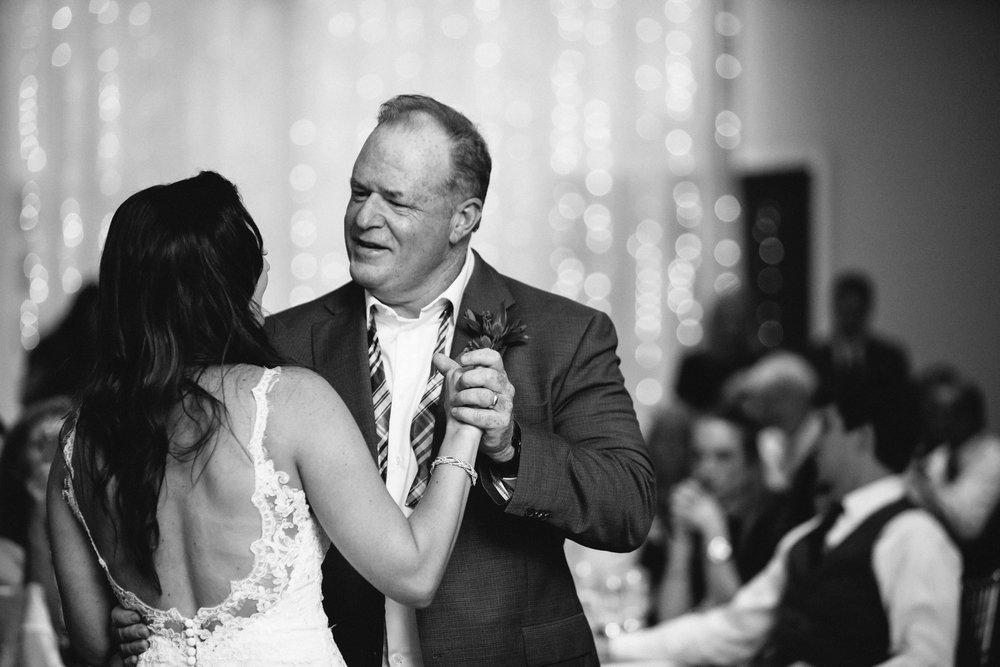 McCulloch_Wedding_2018-786.jpg
