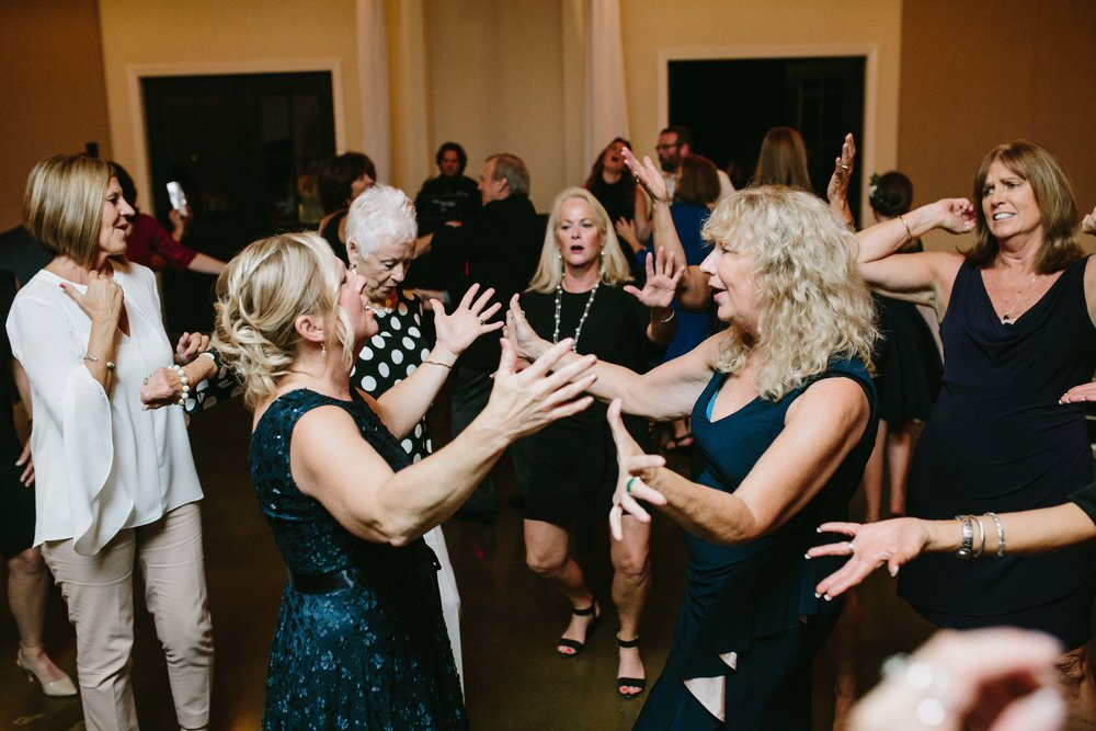 McCulloch_Wedding_2018-956.jpg