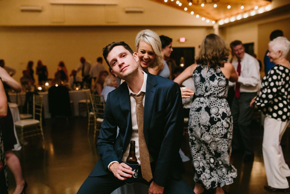 McCulloch_Wedding_2018-987.jpg