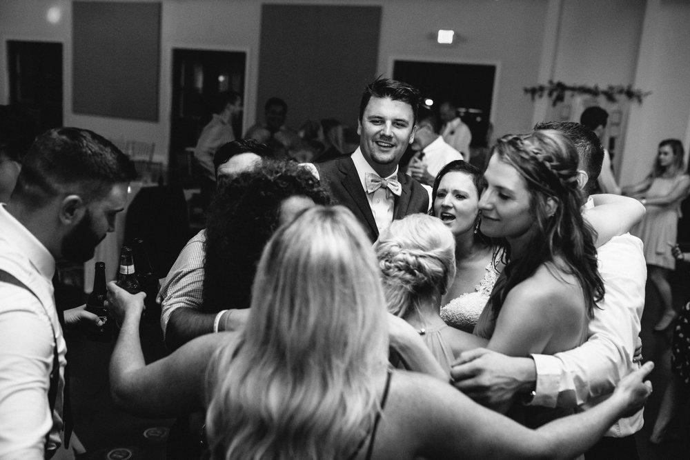 McCulloch_Wedding_2018-1055.jpg