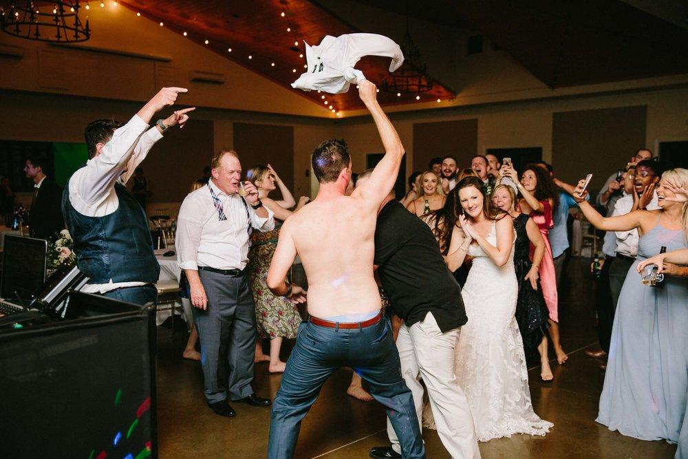 McCulloch_Wedding_2018-1135.jpg