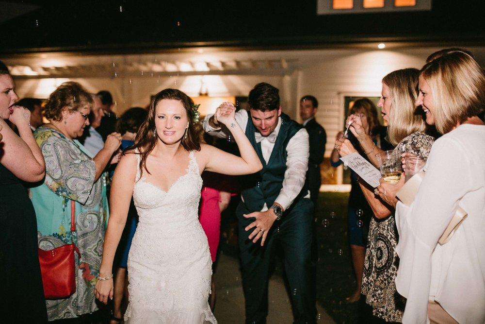 McCulloch_Wedding_2018-1186.jpg