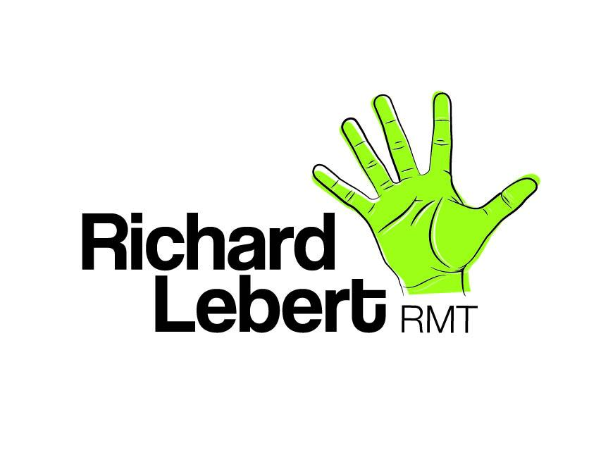Richard Lebert Registered Massage Therapy