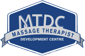 The Massage Therapists Development Centre