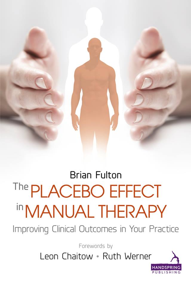 Placebo Effect in Manual Therapy