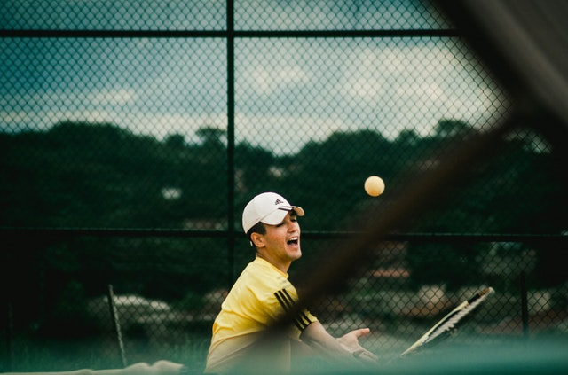 Massage Therapy - A Review of Tennis Elbow