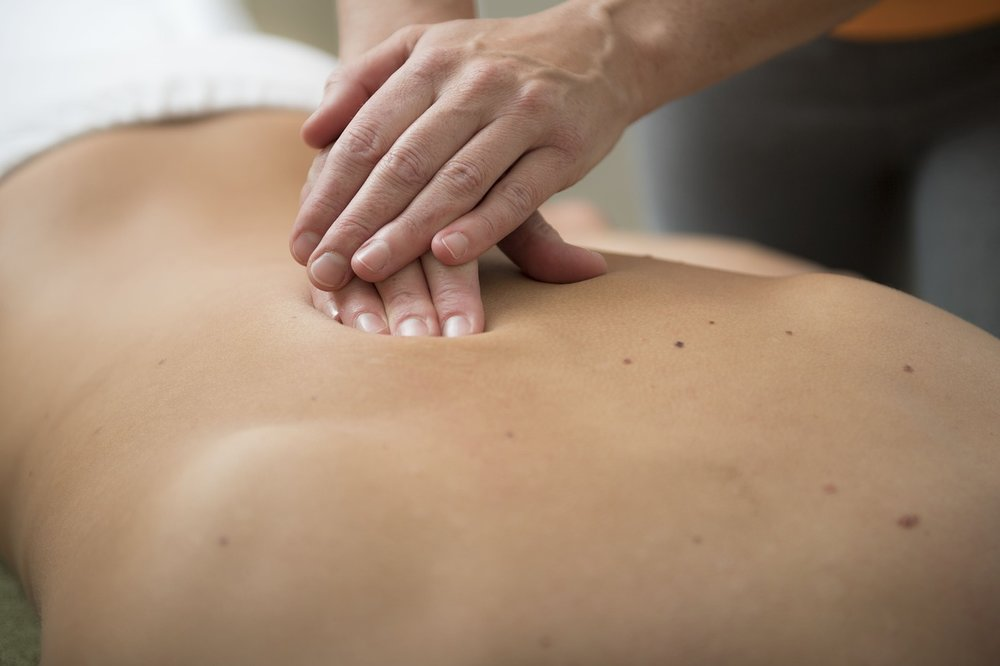 Massage therapy is a clinically-oriented healthcare option, that is increasingly being used alongside standard medical care to help manage a number of symptoms. In this post I wanted to highlight a number of systematic reviews that support the use of massage therapy.
