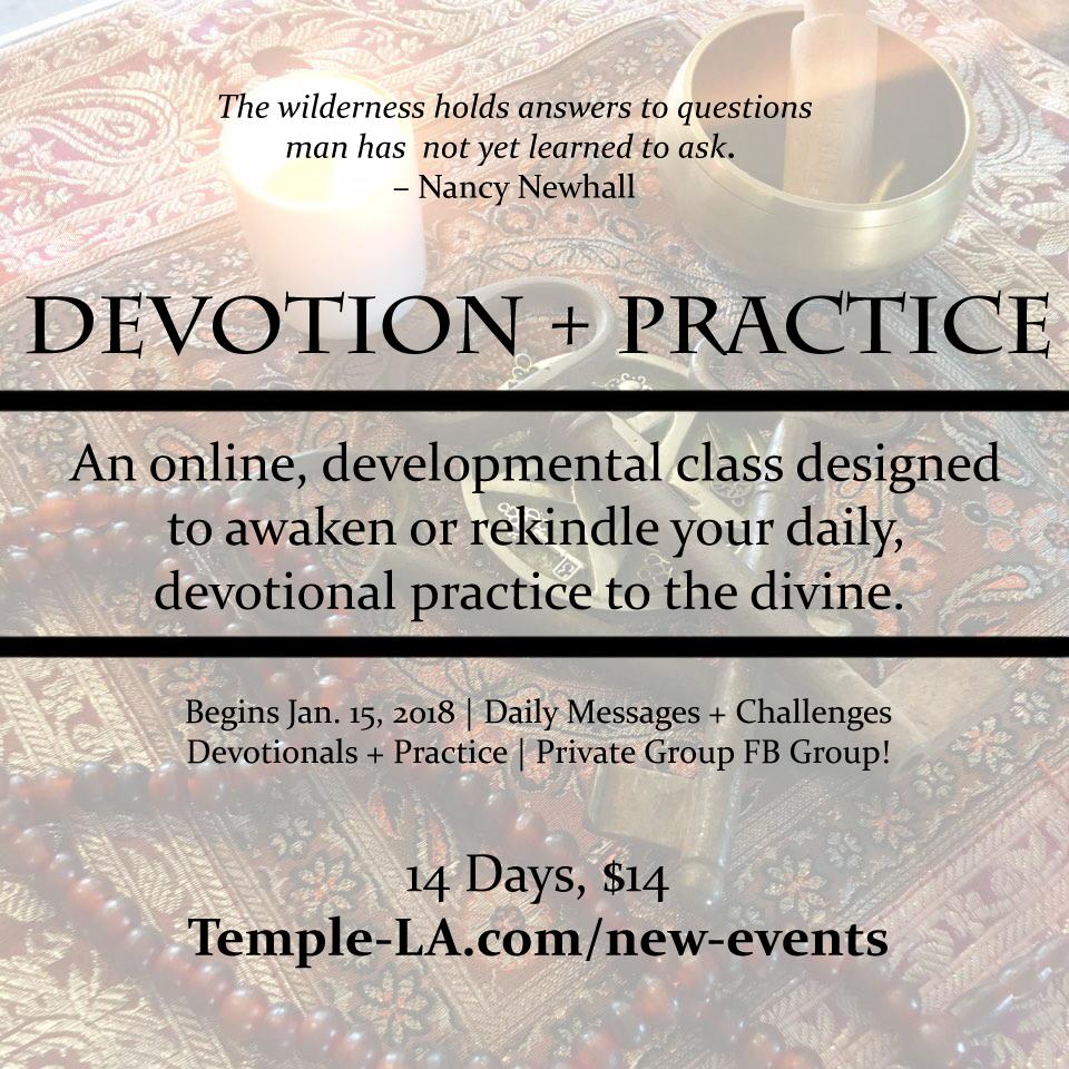 Devotional-keys-pentagram-F.jpg