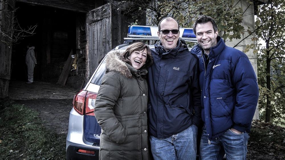 Rainer und die Cops-2.jpg
