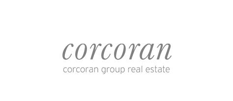 corcoran.jpg