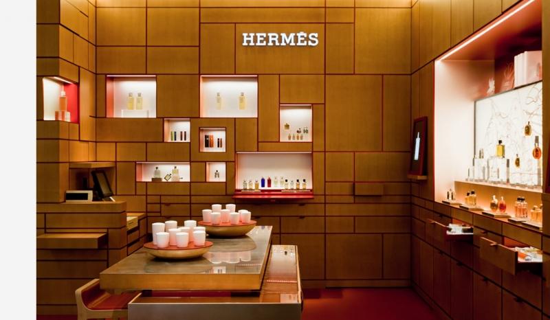 hermes-parfums_wsbb.jpg