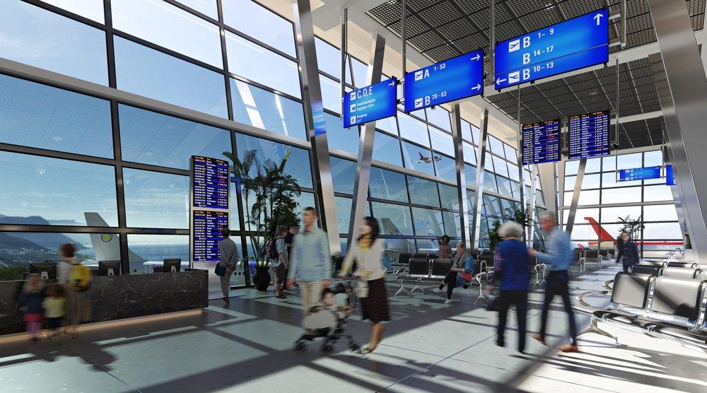 airport_tint01_1.jpg