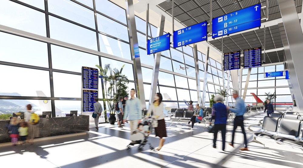 airport_clear01_1.jpg