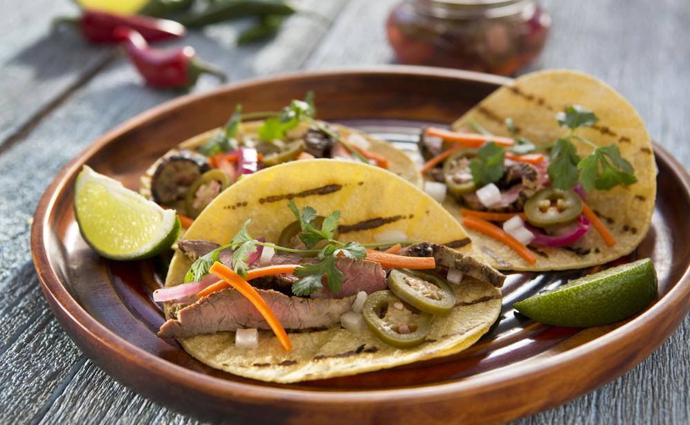 Tacos xxl A.jpg