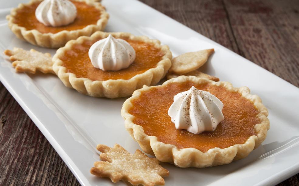Pumpkin Tart xxl A.jpg