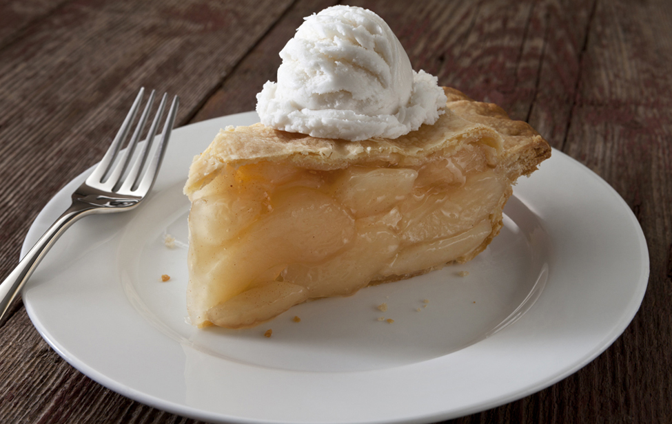 Apple Pie xxl A.jpg