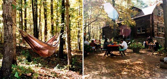 lodge_hammock.jpg
