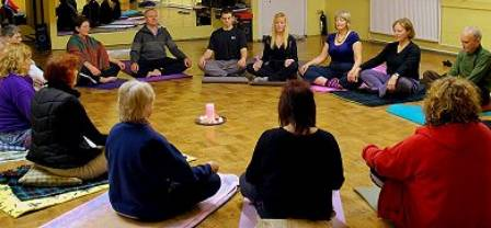 pranayama-meditation-circle-at-Yoga-Among-Friends-Downers-Grove-IL.jpg