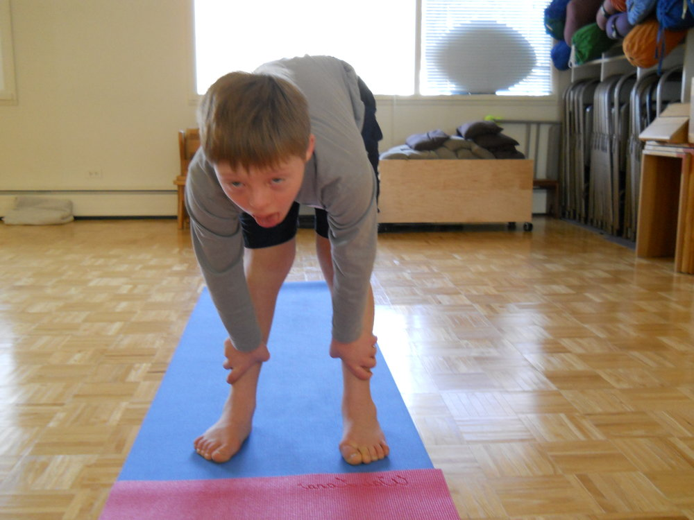 Yoga_Special_children_Donna_Prenta-2.jpg