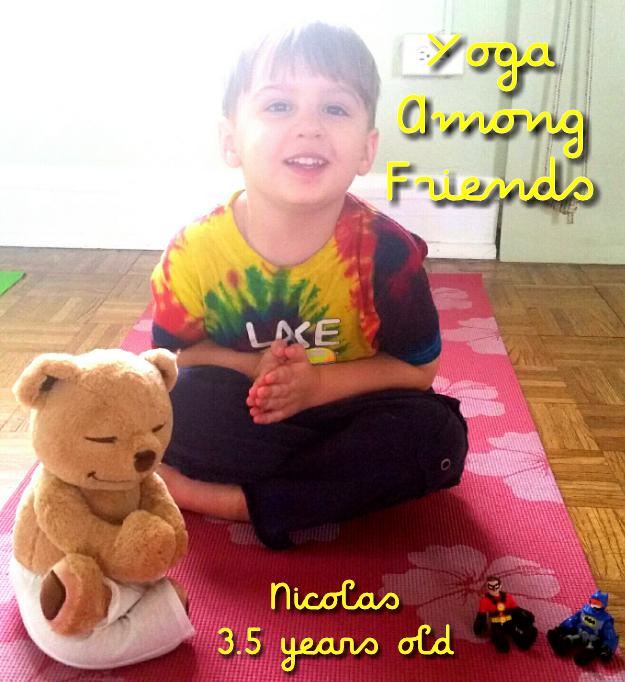 2017-05-Nicolas-mommy-me.png