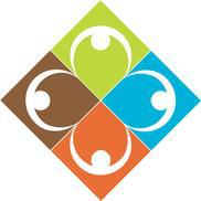 Surya Chandra Healing Yoga School