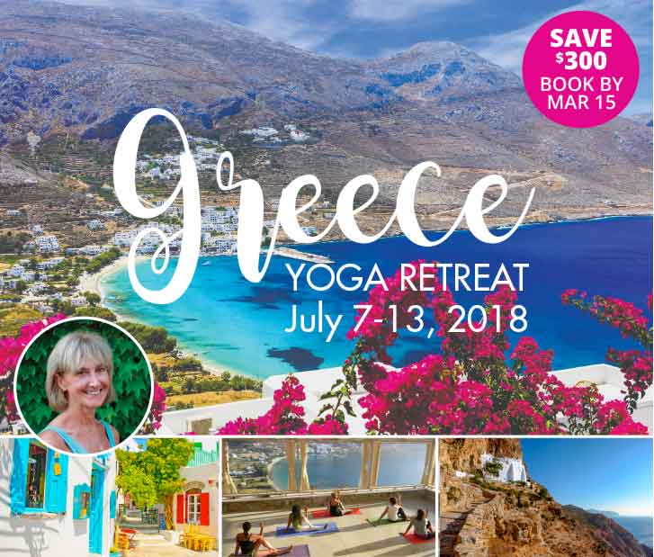 2018-yaf-greece-CC.jpg
