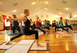 Universal-Yoga.png