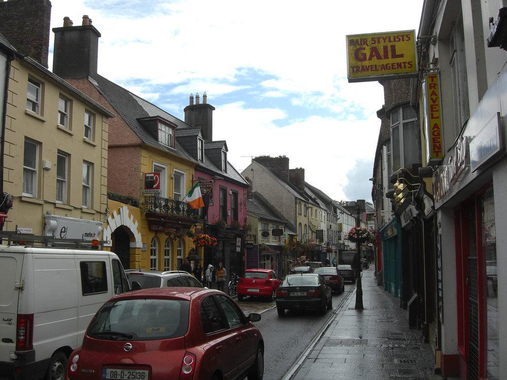 Enis-Ireland.jpg