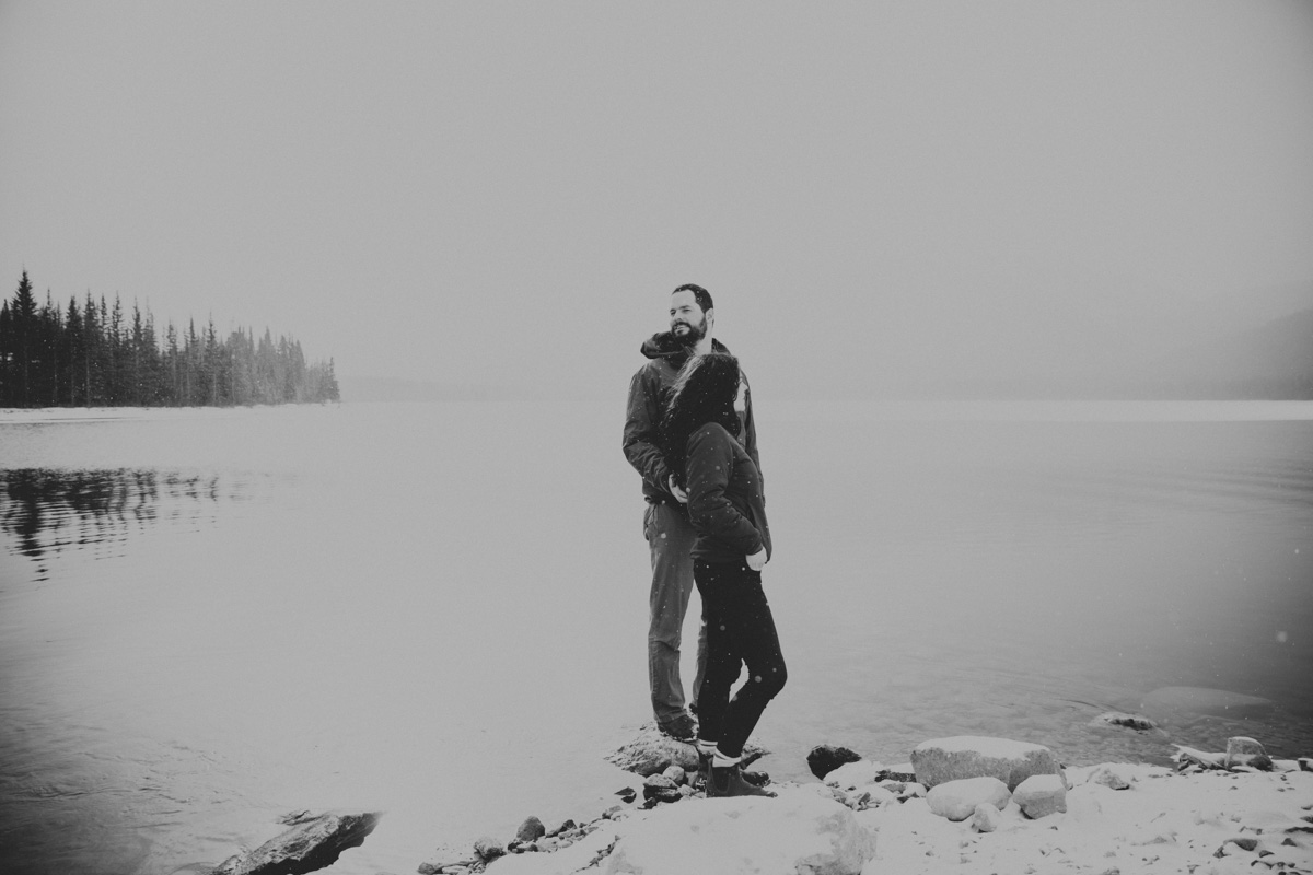 canmore-alberta-engagement-photographer-mikeseehagel-07