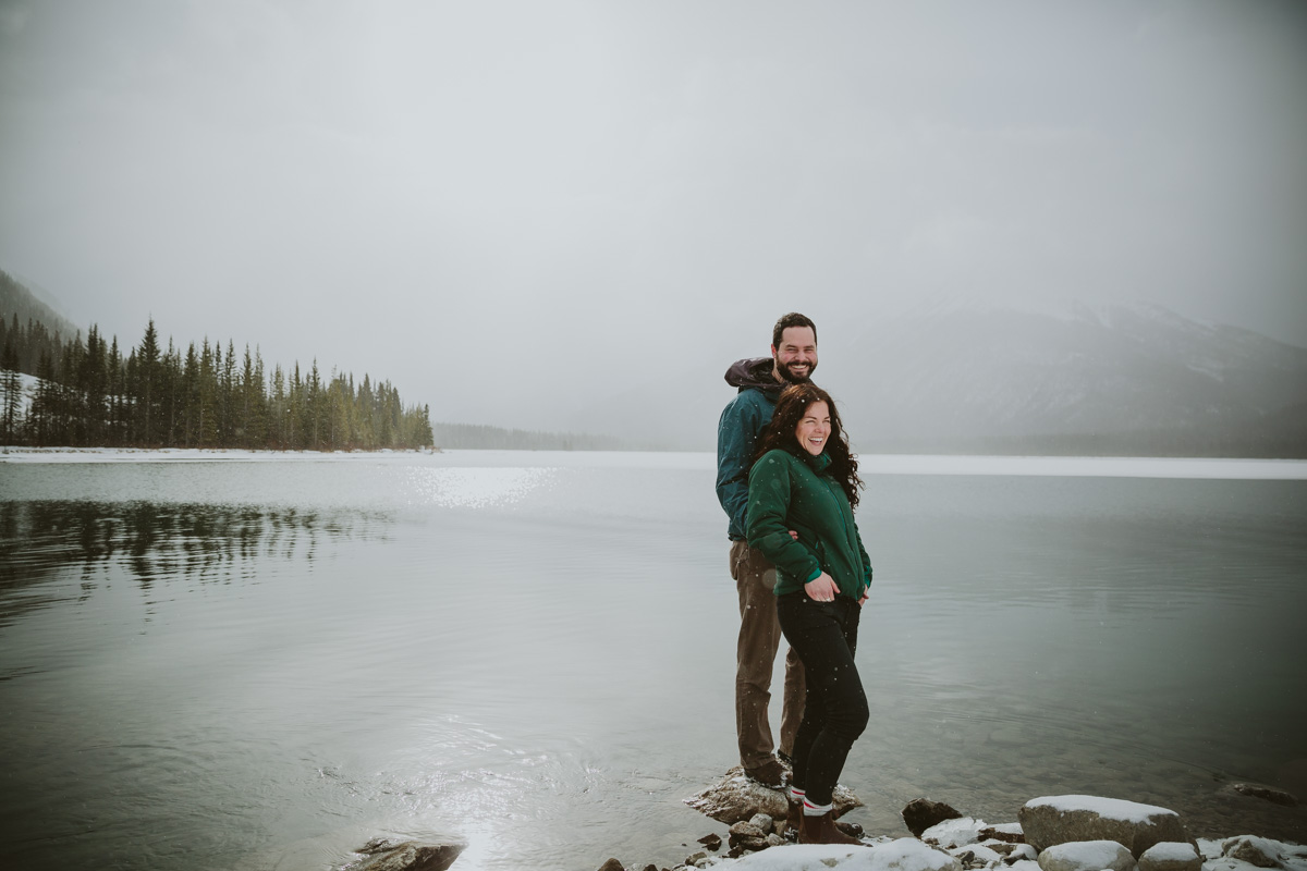 canmore-alberta-engagement-photographer-mikeseehagel-08