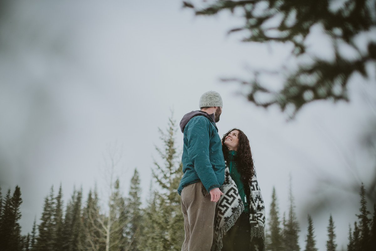 canmore-alberta-engagement-photographer-mikeseehagel-30