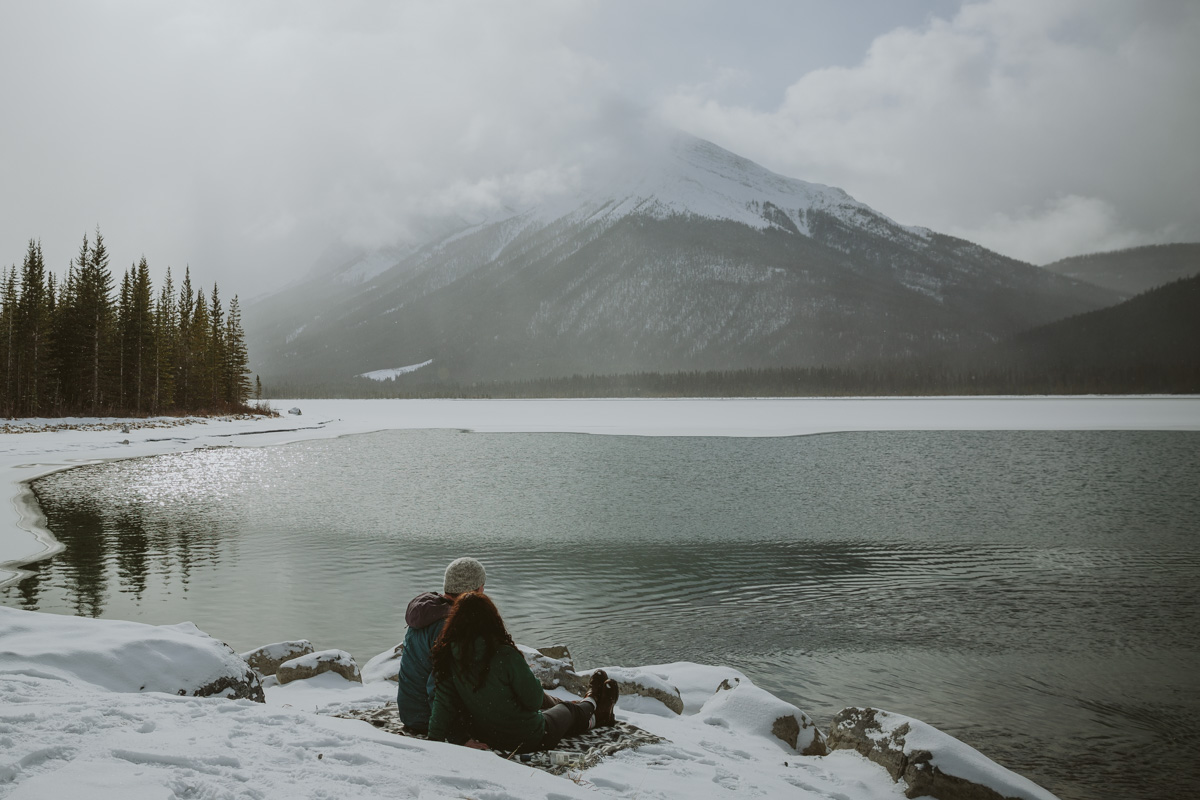 canmore-alberta-engagement-photographer-mikeseehagel-39