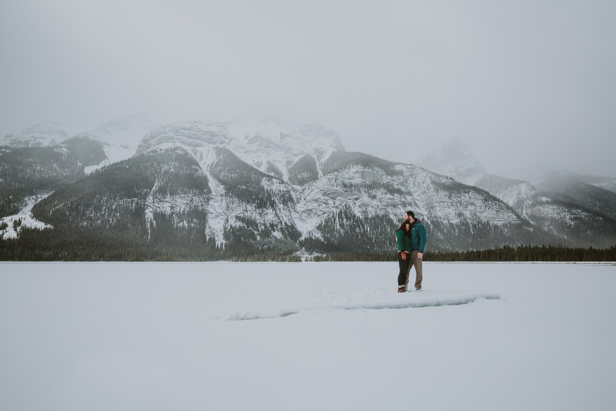 canmore-alberta-engagement-photographer-mikeseehagel-53
