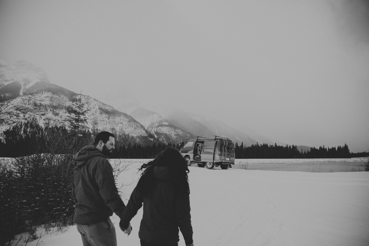 canmore-alberta-engagement-photographer-mikeseehagel-58