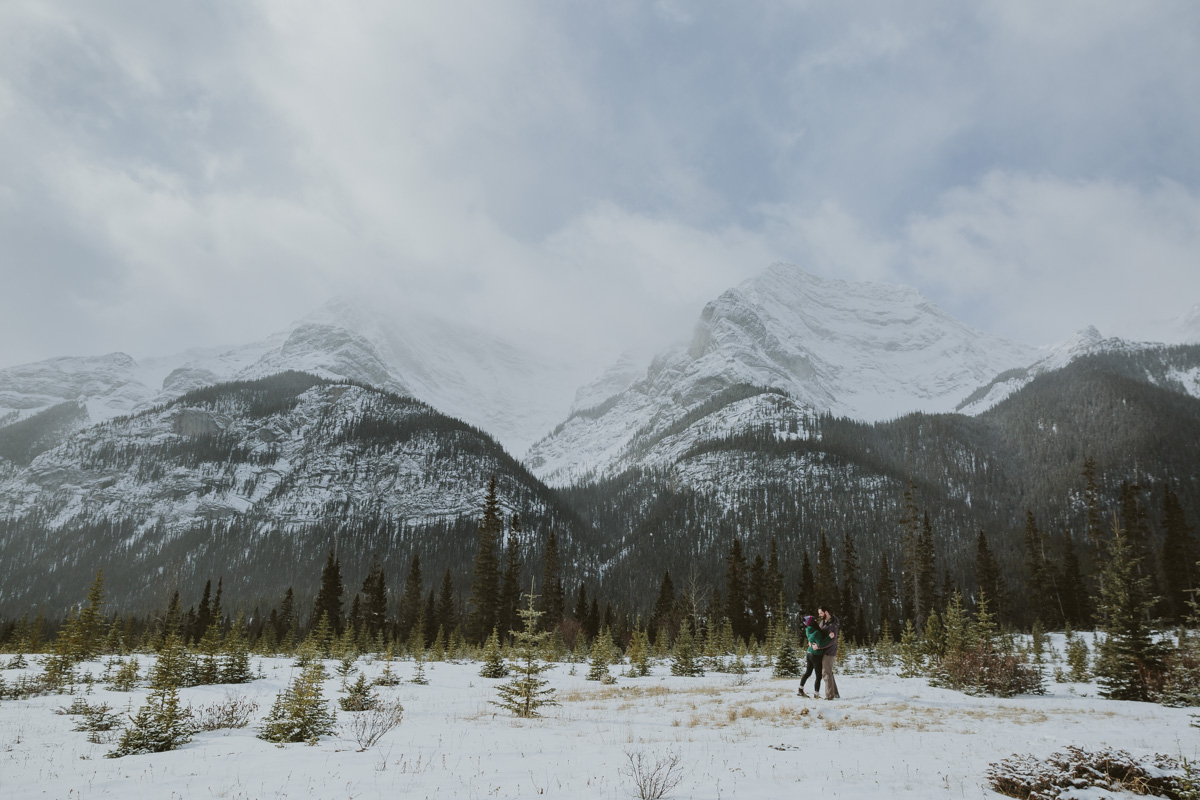 canmore-alberta-engagement-photographer-mikeseehagel-83
